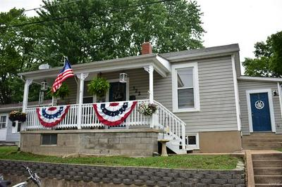 322 STATE ST, Washington, MO 63090 - Photo 2