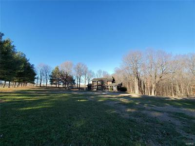 12743 HIGHWAY 4, Ava, IL 62907 - Photo 2