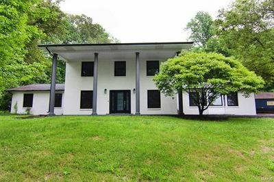 1810 SCOTTS LN, Cape Girardeau, MO 63701 - Photo 1