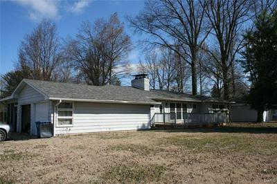 945 COUNTRY CLUB RD, SPARTA, IL 62286 - Photo 2