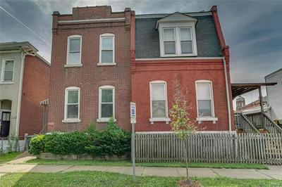 7606 VIRGINIA AVE, St Louis, MO 63111 - Photo 2