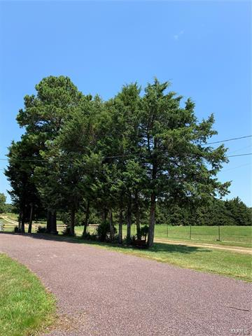 0 HWY. 28, OWENSVILLE, MO 65066 - Photo 2
