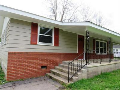 700 SOUTH RD, Ellington, MO 63638 - Photo 2