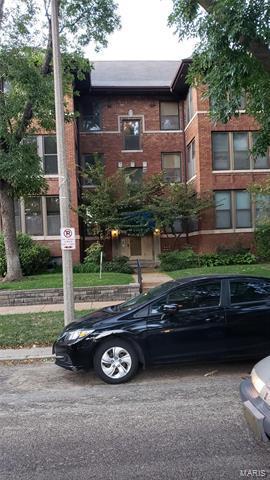 5563 PERSHING AVE # SFE, St Louis, MO 63112 - Photo 2