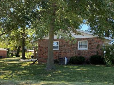690 ELM ST, Livingston, IL 62058 - Photo 2