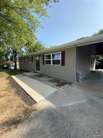 6 WOODCOCK LN, Sullivan, MO 63080 - Photo 2