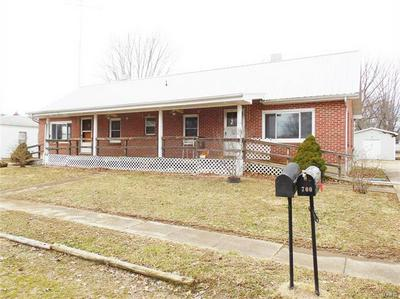 700 S TAYLOR AVE, BELLE, MO 65013 - Photo 1