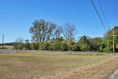 0 WINTERGREEN, Cape Girardeau, MO 63701 - Photo 1