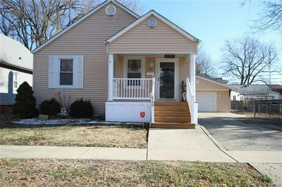 920 S PASFIELD ST, Springfield, IL 62704 - Photo 1