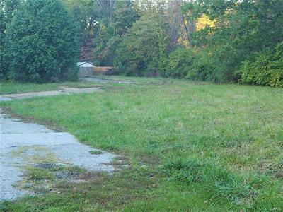5714 CEDARBROOK LN, House Springs, MO 63051 - Photo 2