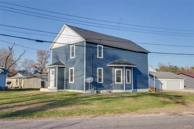 405 HENRY ST, JERSEYVILLE, IL 62052 - Photo 1