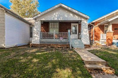 5609 PENNSYLVANIA AVE, St Louis, MO 63111 - Photo 2