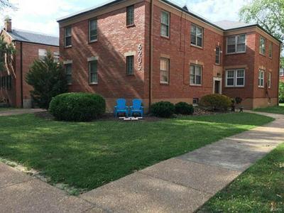 6205 ROBERT AVE, St Louis, MO 63109 - Photo 1