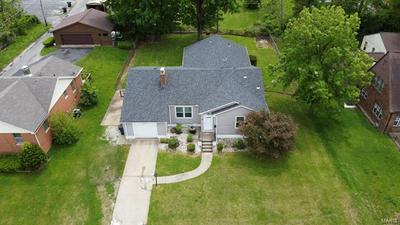 16 S 77TH ST, Belleville, IL 62223 - Photo 2