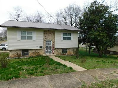 410 N GRAND AVE, Doniphan, MO 63935 - Photo 2