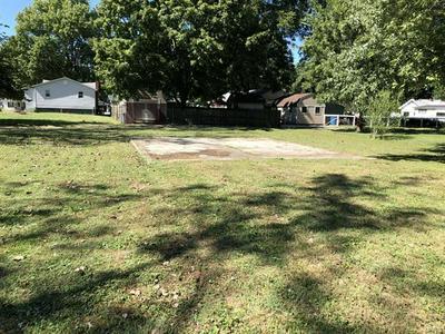 1115 N LOCUST ST, Litchfield, IL 62056 - Photo 2