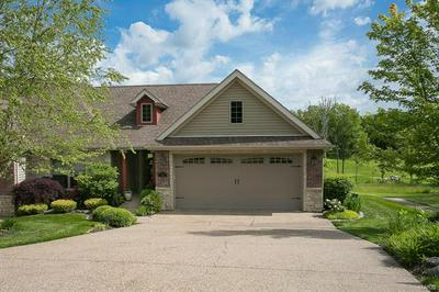 311 TORREY PINES CIR, Washington, MO 63090 - Photo 2