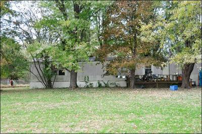 508 S APPLE AVE, BELLE, MO 65013 - Photo 1