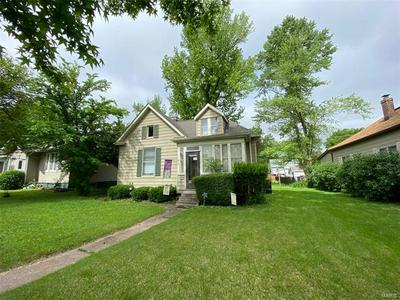 833 TROY RD, Edwardsville, IL 62025 - Photo 2