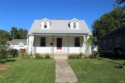 3913 W MAIN ST, Belleville, IL 62226 - Photo 1