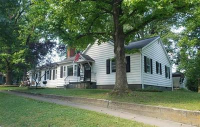 691 7TH ST, Carlyle, IL 62231 - Photo 2