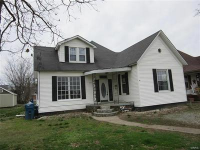 303 MARION, MALDEN, MO 63863 - Photo 2
