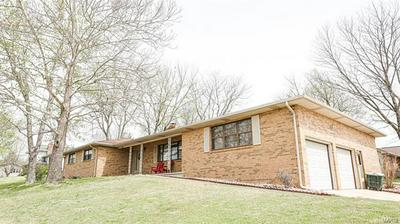 1500 INDEPENDENCE RD, Rolla, MO 65401 - Photo 2