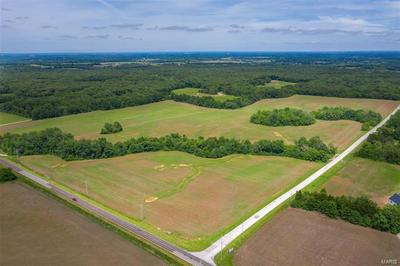 25 HIGHWAY T, Foristell, MO 63348 - Photo 2
