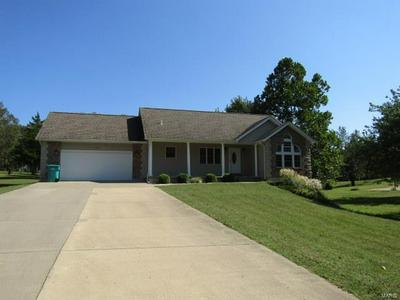 111 NORTHRIDGE DR, GERALD, MO 63037 - Photo 2
