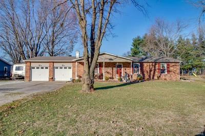 23564 MALLARD LN, Jerseyville, IL 62052 - Photo 1