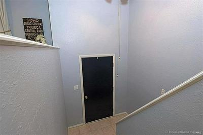 135 WESTVALE DR, Jackson, MO 63755 - Photo 2