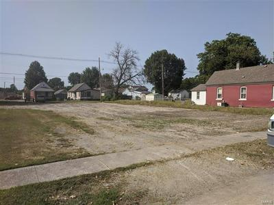 1011 WASHINGTON AVE, Madison, IL 62060 - Photo 2