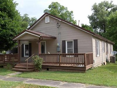 508 FRENCH ST, Hardin, IL 62047 - Photo 2