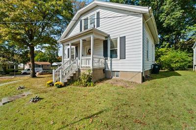1714 WOODLAWN AVE, Cape Girardeau, MO 63701 - Photo 2
