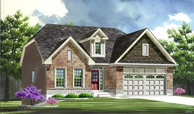 0 GRAND RESERVE # AUGUSTA, Chesterfield, MO 63017 - Photo 1