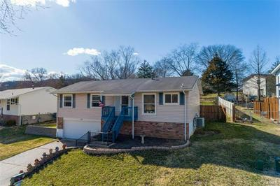 1927 DONNELL DR, BARNHART, MO 63012 - Photo 1
