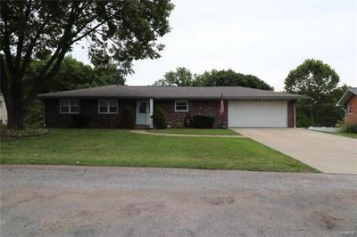 640 SPRINGDALE DR, Belleville, IL 62223 - Photo 1