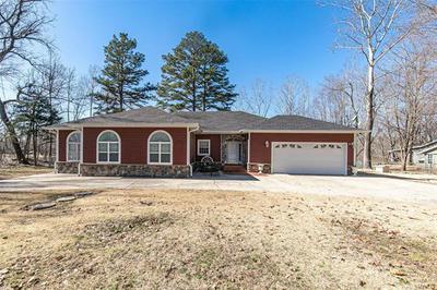 0 RT. 1 BOX 361B, Williamsville, MO 63967 - Photo 2