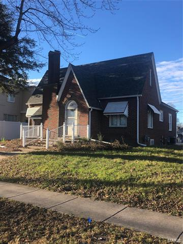 508 N STATE ST, Jerseyville, IL 62052 - Photo 1