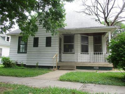 736 HALE AVE, Edwardsville, IL 62025 - Photo 2