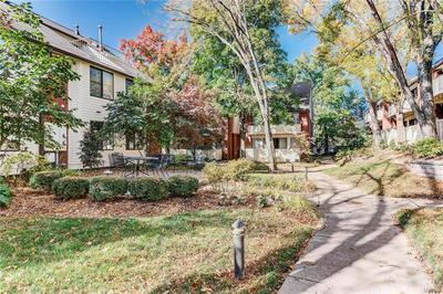 5583 WATERMAN BLVD APT B, St Louis, MO 63112 - Photo 1
