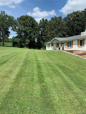 133 TAR C EMBA LN, Perryville, MO 63775 - Photo 2
