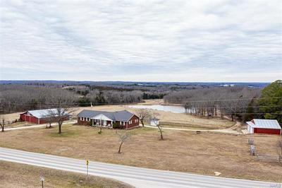 7481 HIGHWAY FF, LONEDELL, MO 63060 - Photo 1