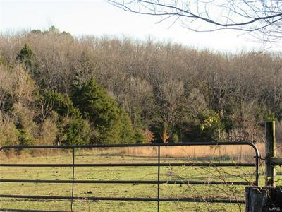 3083 OAK HILL RD, Cuba, MO 65453 - Photo 2