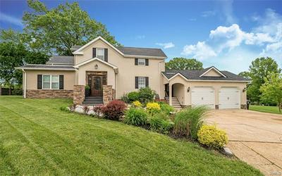11038 GRAVOIS RD, St Louis, MO 63126 - Photo 1