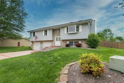 84 SPRING GLN, Collinsville, IL 62234 - Photo 2