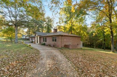 1041 SHADY LN, Jackson, MO 63755 - Photo 2
