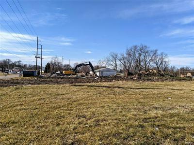 109 EILER RD, Belleville, IL 62223 - Photo 1