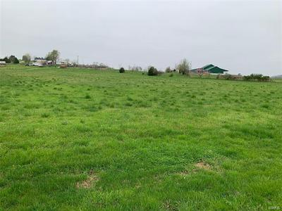 0 HIGHWAY CC, Perryville, MO 63775 - Photo 1