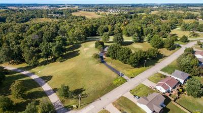1530 RIDGE RD, Jackson, MO 63755 - Photo 2